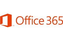 office365-small166h