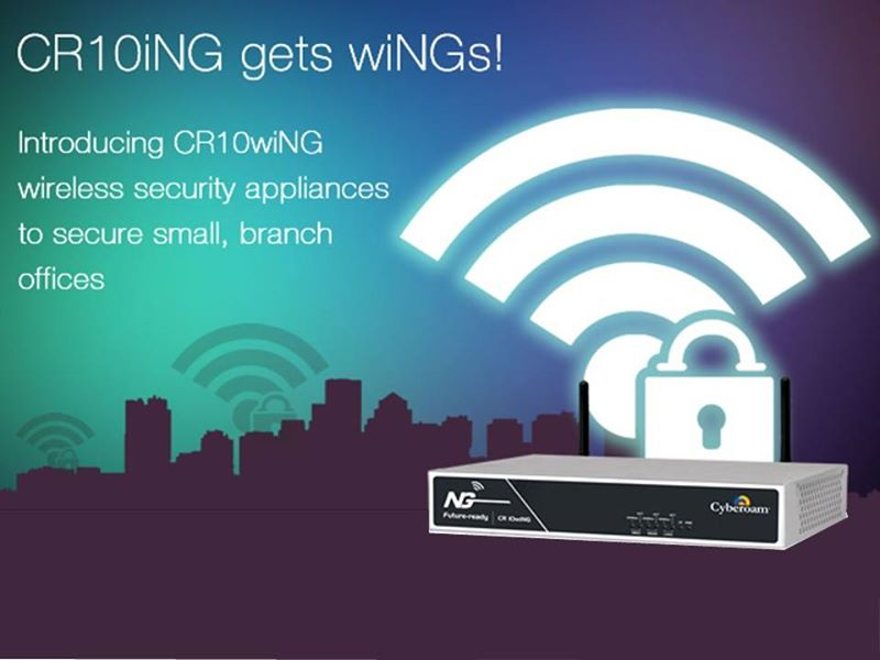 cr10ing get wings