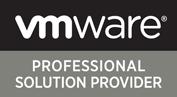 vmware-small