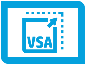 HP-VirtualStore-VSA