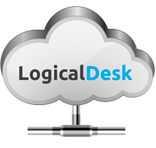 LogicalDesk